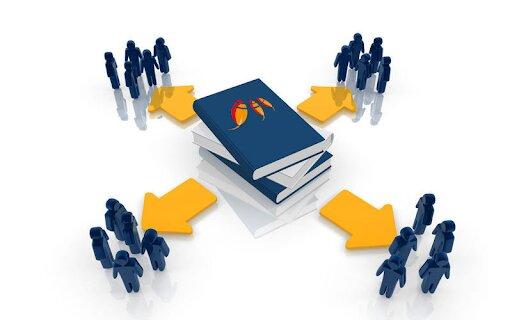 Thu thập thông tin khách hàng trong quy trình thiết kế web