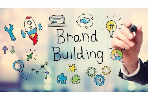 Thiết kế website doanh nghiệp giúp xây dựng thương hiệu riêng