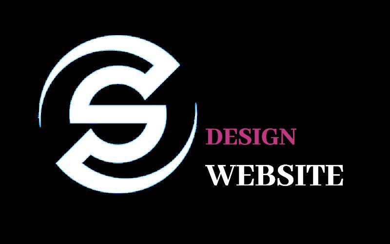 Thiết Kế Websites