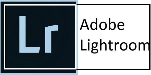 lightroom là gì